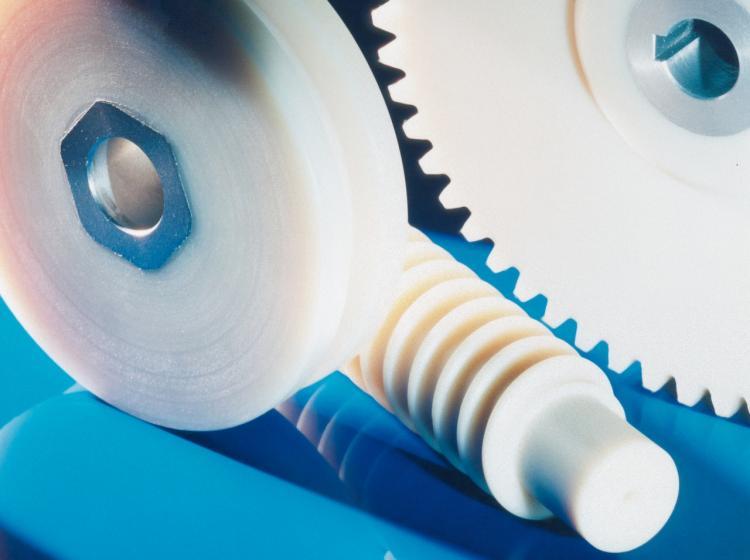 koła zębate modułowe, pasowe